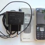 Телефон Nokia1650, Курган
