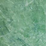 Плитка для стен Шаxтинская Плитка Пьетра Бирюзовый, Курган