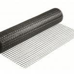 Сетка кладочная базальтовая d=2.5 мм, ячейка 50х50, Курган