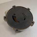 Распределительный диск, уплотнение крышки, импеллер вакуумного насоса, Курган