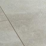 ПВХ плитка Quick-step  Livyn Ambient Click Дерево,, Курган