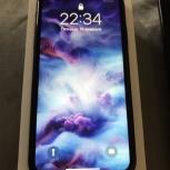 Продаю Apple iPhone 11 128GB, Курган