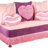 Детские диван кровати, Курган