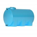 Бак для воды Aquatec ATH 1000 С Поплавком Синий, Курган