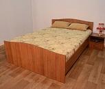 Кровать 190х160 дсп, Курган