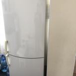 холодильник, Курган