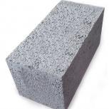 КРЗ 390х190х188 М-150  Фундаментный, Курган
