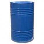 Бочка Тара стальная с пробками 100 литров, Курган