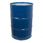 Бочка Тара стальная с пробками 216.5 литров, Курган