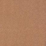 Линолеум Juteks  ,,3.5 м Рулон 010-065-420, Курган