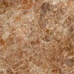 Плитка для стен Нефрит-керамика Сабина Коричневый, Курган
