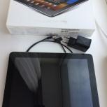 планшет Samsung Galaxy Tab 10.1, Курган