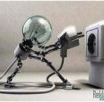 Электрик,электромонтажные работы, Курган