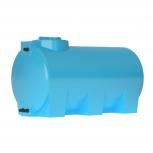 Бак для воды Aquatec ATH 500 С Поплавком Синий, Курган