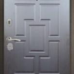 Металлическая дверь Бостон, Йошкар-Ола, 960*2050,, Курган