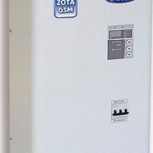 Котел электрический ZOTA LUX 3, Курган