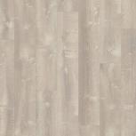 ПВХ плитка Quick-step Дуб Песчаный Теплый Серый, Курган