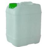 Жидкость для резки стекла Гласкорт-И - тип ацекат 5503 (bohle acecut), Курган