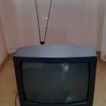 Продам телевизор Samsung, Курган