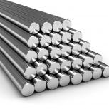 Арматура стальная А240 (А-I), ГОСТ 5781-82, 10 мм, Курган