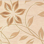 Декор Gracia Ceramica Muraya Beige Decor 01 25x40, Курган