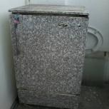 Продаю холодильник Саратов, Курган