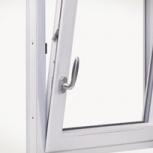 Окно для вашей бани, Курган