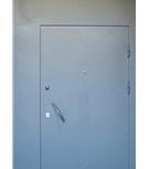 Тамбурные металлические двери, решётки, стальные кладовки, Курган