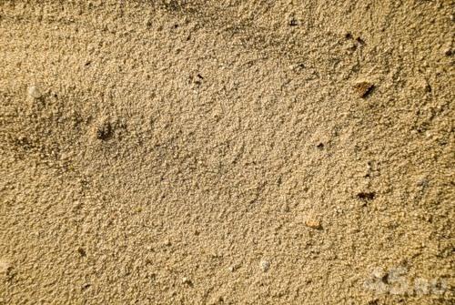 Сухой речной песок, г.курган глобал строительная компания актобе
