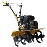 Мотокультиватор Huter GMC-6.5, Курган