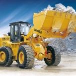 Уборка снега в Кургане с гарантией. Опыт, безналичный расчет, Курган